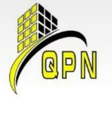 Quick Property Network