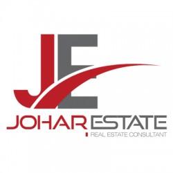 Johar Estate