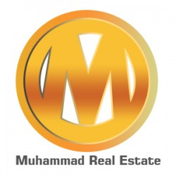 Muhammad Real Estate