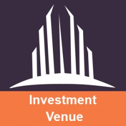 Investment Venue & Builders