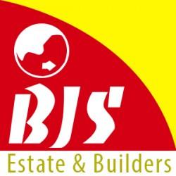 BJS Estate & Builders