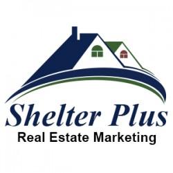 Shelter Plus Real Estate & Construction Co.