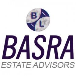 Basra Estate Advisor