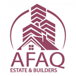 Afaq Estat & Builders