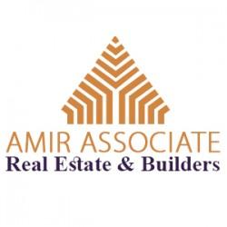 Amir Associates