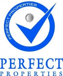 Perfect Properties