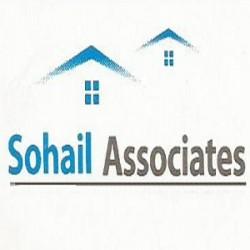 Sohail Associates