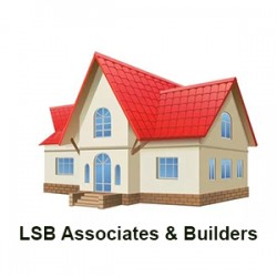 LSB Associates & Builders