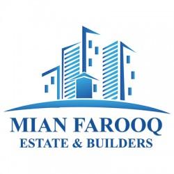 Mian Farooq Real Estate
