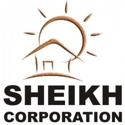 Sheikh Corporation