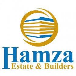 Hamza Estate & Builders
