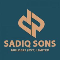 Sadiq Sons Builders (Pvt) Ltd