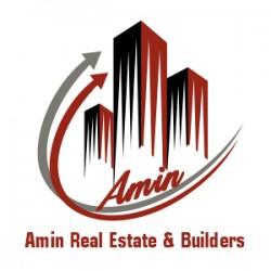 Amin Real Estate & Builders
