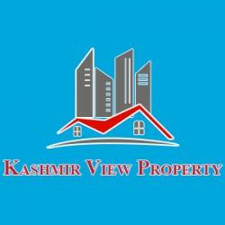 Kashmir Homes Associates