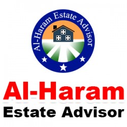 Al Haram Estate & Advisor
