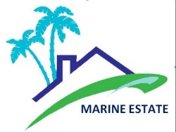 Marine Real Estate