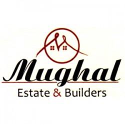 Mughal Estate & Builders