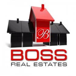 Boss Real Estates