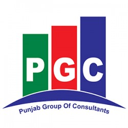 Punjab Group Of Consultant