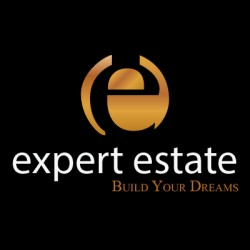Expert Estate