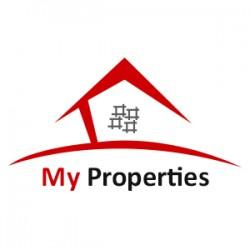 My Properties