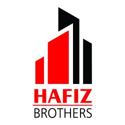 Hafiz Brothers Estate & Builders