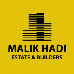 Malik Hadi Estate & Builders