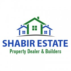 Shabir Estate
