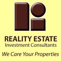 Reality Estate