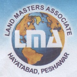 Land Masters Associate Property Dealers & Builders
