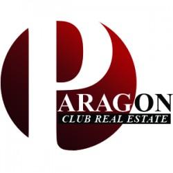 Paragon Club Real Estate