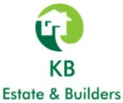 Khokhar Brothers Estate and Builders