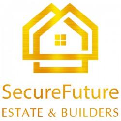 Secure Future Estate & Builders