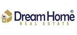 Dream Homes Real Estate