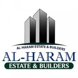 AL Haram Estate & Builders