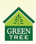 Green Tree Estate Advisors