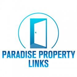 Paradise Property Links