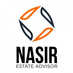Nasir Estate Advisor