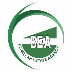 Bismillah Estate Agency