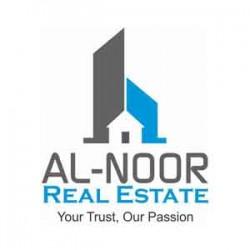Al Noor Real Estate