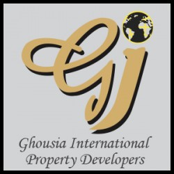 Ghousia International