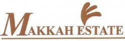 Makkah Estate