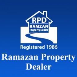 RAMZAN PROPERTY DEALER