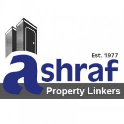 Ashraf Property Linkers