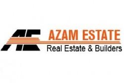 Azam Estate