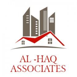 Al Haq Associates