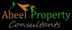 Abeel Property