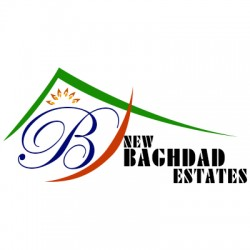 New Baghdad Estate