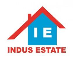 Indus Estate