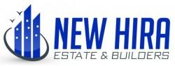 New Hira Estate & Builders